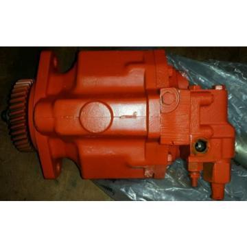 Eaton hydraulic pump rdh70423. 70412-366c eaton