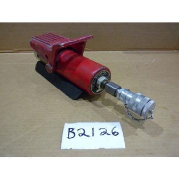 Black Hawk P-707 Porto-Power Pump W/Coupler