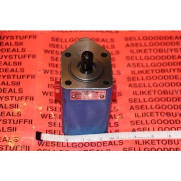 Viking Pump 080066 Hydraulic Pump 80066 New