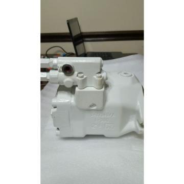REXROTH HYDRAULIC  AXIAL PISTON PUMP LA10V045DFR/52R R902401112/001 NEW