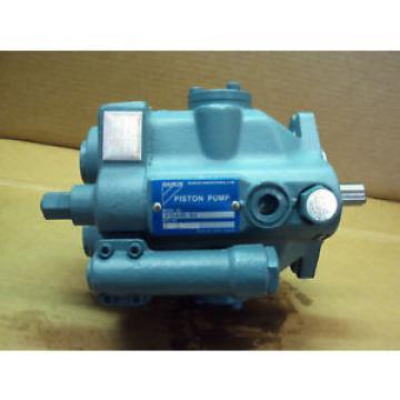 Daikin V-Series Hydraulic Piston Pump V15A1R-95 - Older Stock