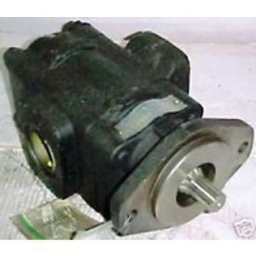 Commercial Shearing Hydraulic Gear Pump P330C-497-BI-AB05-25-GV