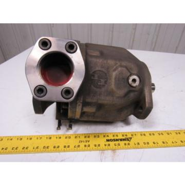 Rexroth Axial piston Variable Hydraulic Pump