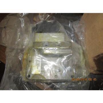 NEW SAUER DANFOSS HYDRAULIC MANIFOLD KIT MCV104A5940