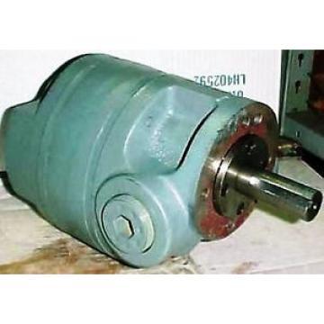 Brown & Sharpe Hydraulic Rotary Gear Pump 713 - 538 -2