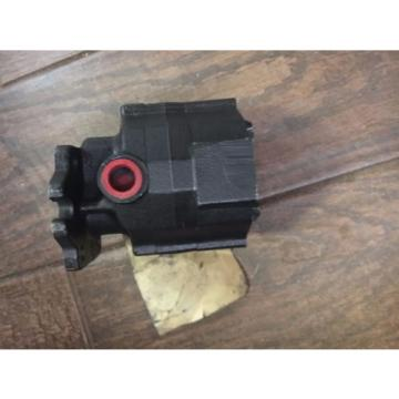 Danfoss Hydraulic Gear Pump 59B1E1A2-L12.25