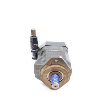 REXROTH D-72160 HORB A10VSO 10 DR/52R-VKC64N00-S1768 HYDRAULIC PUMP D528977