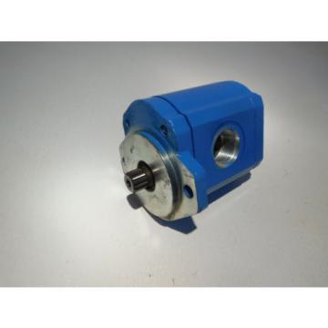 "Haldex Barnes Hydraulic Gear Pump 3/4"""