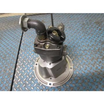 Parker Hydraulic Pump PVP16305RM12 1000-3000 PSI Used