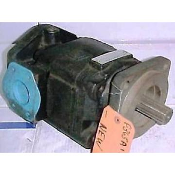 Commercial Shearing Hydraulic Pump P365A
