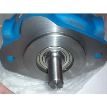 Remanufactured Vickers PVQ 20 B2R SE1S 20 C 21  Hydraulic Industrial Piston Pump