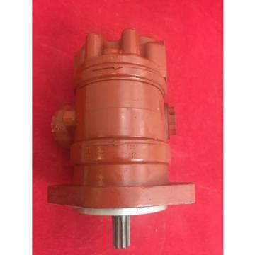 NEW KALMAR AC Hydraulic Rotary Pump 74901482