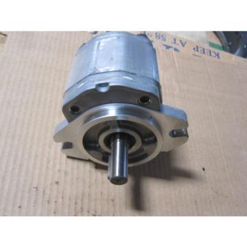 NEW HYDROLEC HYDRAULIC PUMP # 0510-225-001