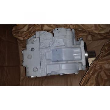 Sauer Danfoss New 90l55ma1n6s3c66d03gb Hydraulic Pump