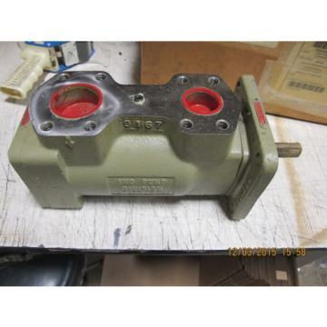 IMO 3E Triple Screw Hydraulic Pump 26.9 GPM @150 PSI D3EBCS143JD NEW