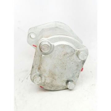 Hydraulic Gear Pump Concentric 1013453 LB CE