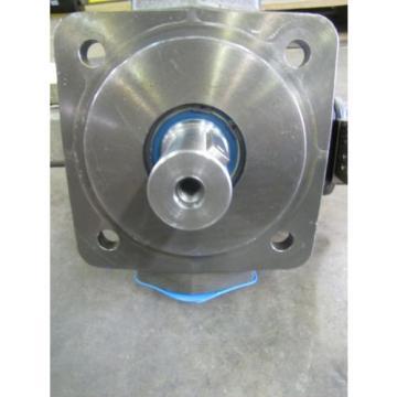 REXROTH PV7-18/100-118RE07MD0-16-A234 R900950419 VARIABLE VANE HYDRAULIC PUMP