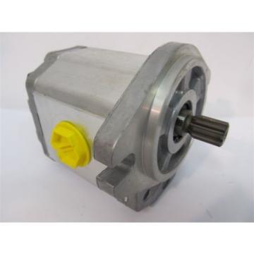 Sauer Danfoss / Turolla 111.20.134.00 Hydraulic Pump