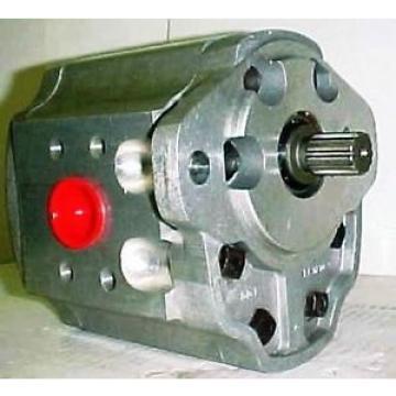 Dowty Hydraulic Gear Pump # 3P3250C7716 / 3P3250C SSSB