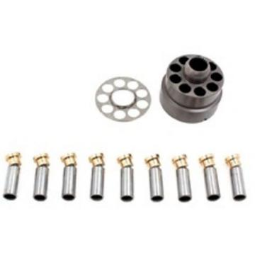 replacement 18 series cylinder block kit for sundstrand hydraulic pump,  motor