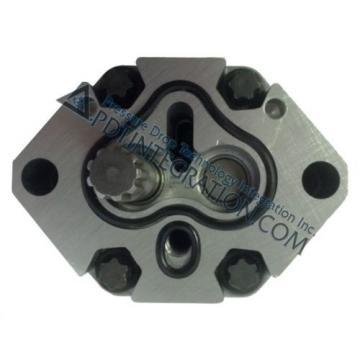 SPX Stone KP12 Hydraulic Pump PS08 1.2GPM