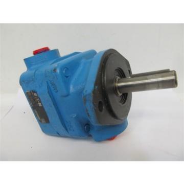 Vickers 358357-5, V20 Series Hydraulic Pump