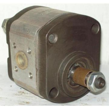 Bosch Rexroth Hydraulic Power Steering Gear Pump for Tractor 0 510 315 304