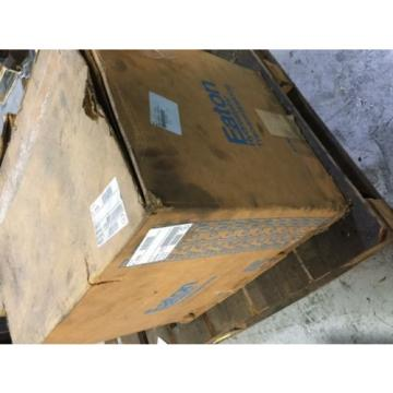 VICKERS 02-334369 PVH141QICRF13S10C2331 HYDRAULIC PUMP NEW IN BOX!