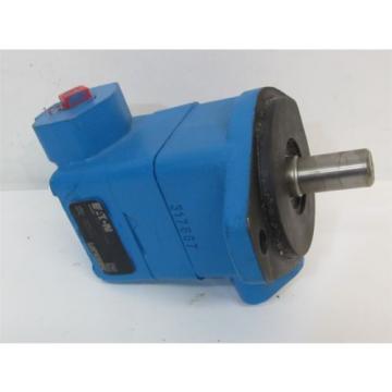Vickers / Eaton 382087-1, V10 Series Hydraulic Pump