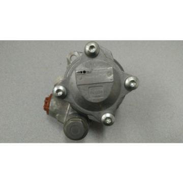 ZF Lenksysteme Power Steering Hydraulic Pump ZF 7686 955 194 NEW
