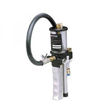 Ametek T-620 Hydraulic Hand Pump, 3000 PSI, without Gauge