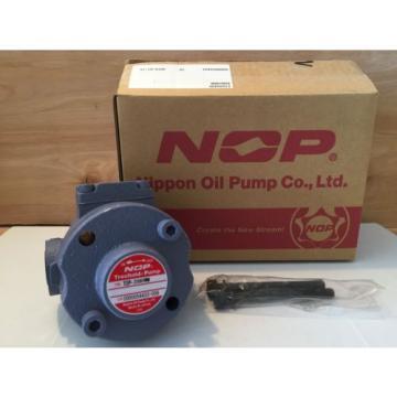 NOP Trochoid Pump TOP-208HWM
