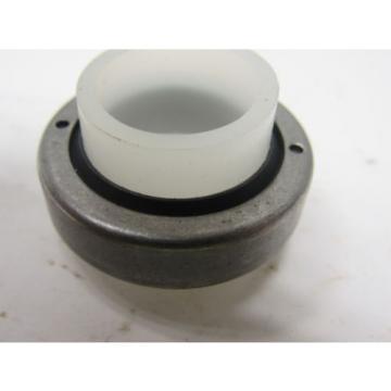Bosch Racine 794467 Hydraulic Pump SV10/15 Viton Shaft Seal