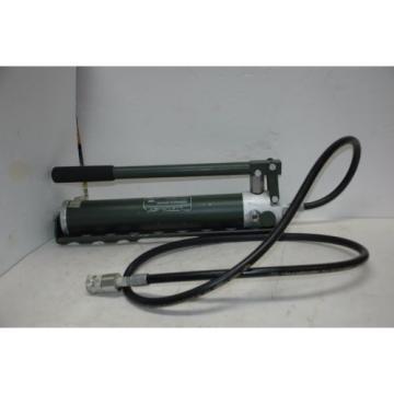 Hydraulic Hand Pump BMI-P40A, 5120-01-598-5189