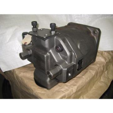 Rexroth & Parker Hydraulic Pump A10VZ0140 EZ4/10R-VPB12N00H-S3344