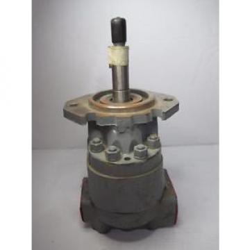 9987 Haldex Hydraulic Pump 0874550-4710 Good Used Condi FREE Shipping Conti USA