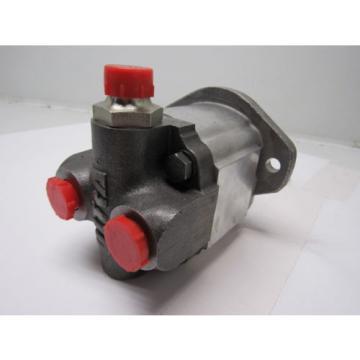 Dowty 9036 1398 Ultra Hydraulic Forklift Pump