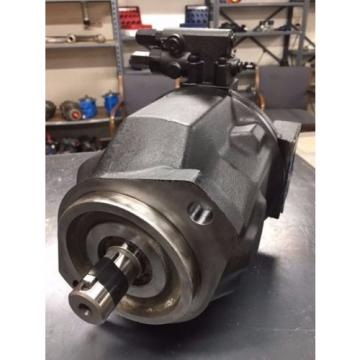 AA10VSO71DFR S/N G3131295 REXROTH VARIABLE DISPLACEMENT PUMP