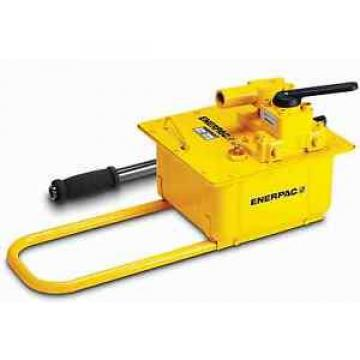 NEW Enerpac P462 hydraulic hand pump, FREE SHIPPING to anywhere in the USA