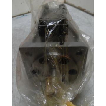 NEW Toyo-Oki Hydraulic Pump HVP-FC1-F32R-A, OLD STOCK, WARRANTY