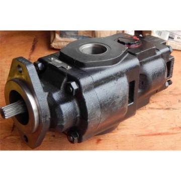 NEW!  Parker Hydraulic Pump  7049520004