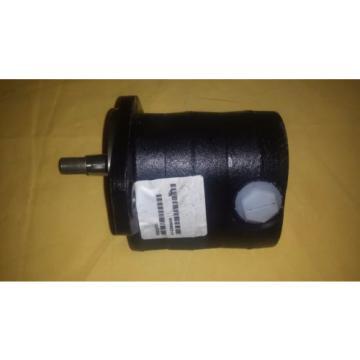 Sauer Danfoss Hydraulic Pump | 83032707 | A143908498 | New/Unused