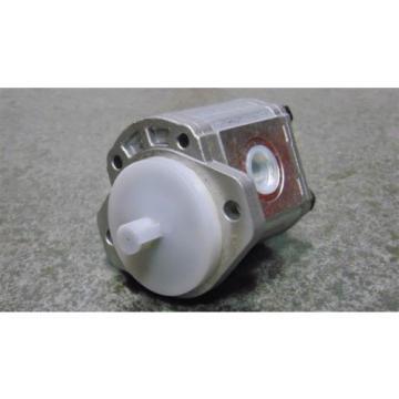 NEW Casappa PLP20.14D031S1-L0 Hydraulic Gear Pump