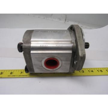 Honor PS12A193BEAQ19-96 Hydraulic Gear Pump