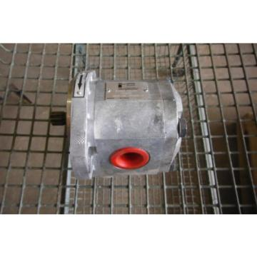 REXROTH France Dutch   IPF2G2-40B/016 RRISMR HYDRAULIC PUMP  USED