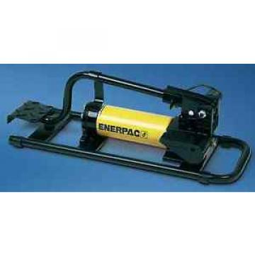NEW Enerpac P392FP Hydraulic Hand Pump, FREE SHIPPING to anywhere in the USA