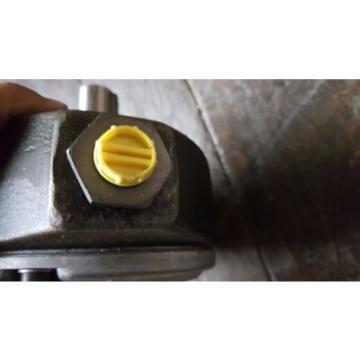 New Rexroth Radial Piston Pump 1PF1R4-2X/1,60-700RA12M01/5 / R900583191 Germany