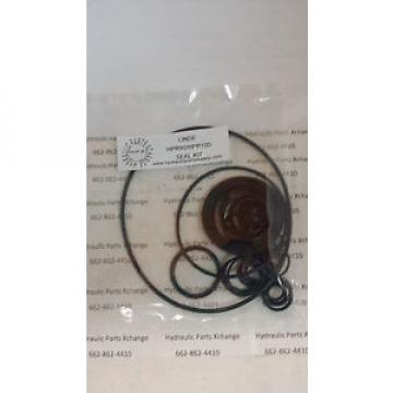 LINDE HPR90/HPR100 REPLACEMENT SEAL KIT