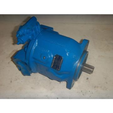 Rexroth/brueninghaus Mexico India AA10VSO71DR/31R-PSC92N00 Hydraulic Pump