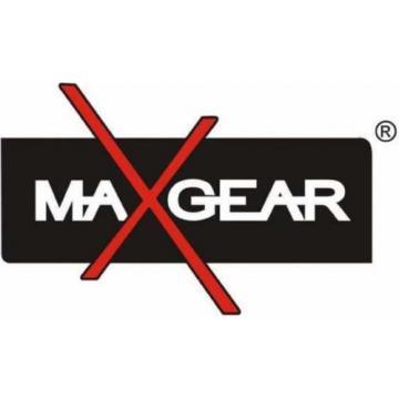 MAXGEAR Ölfilter Motorölfilter OF-355 26-0128